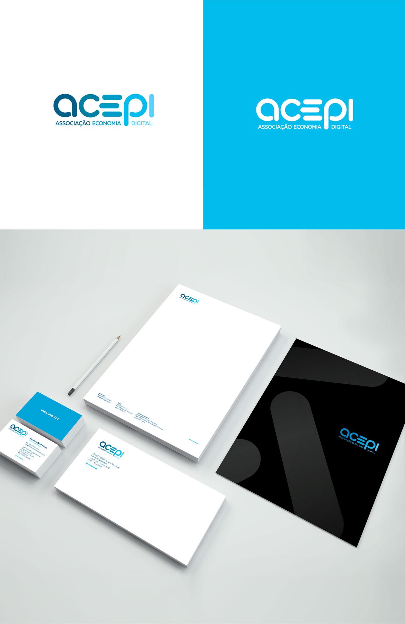 acepi_detail_2