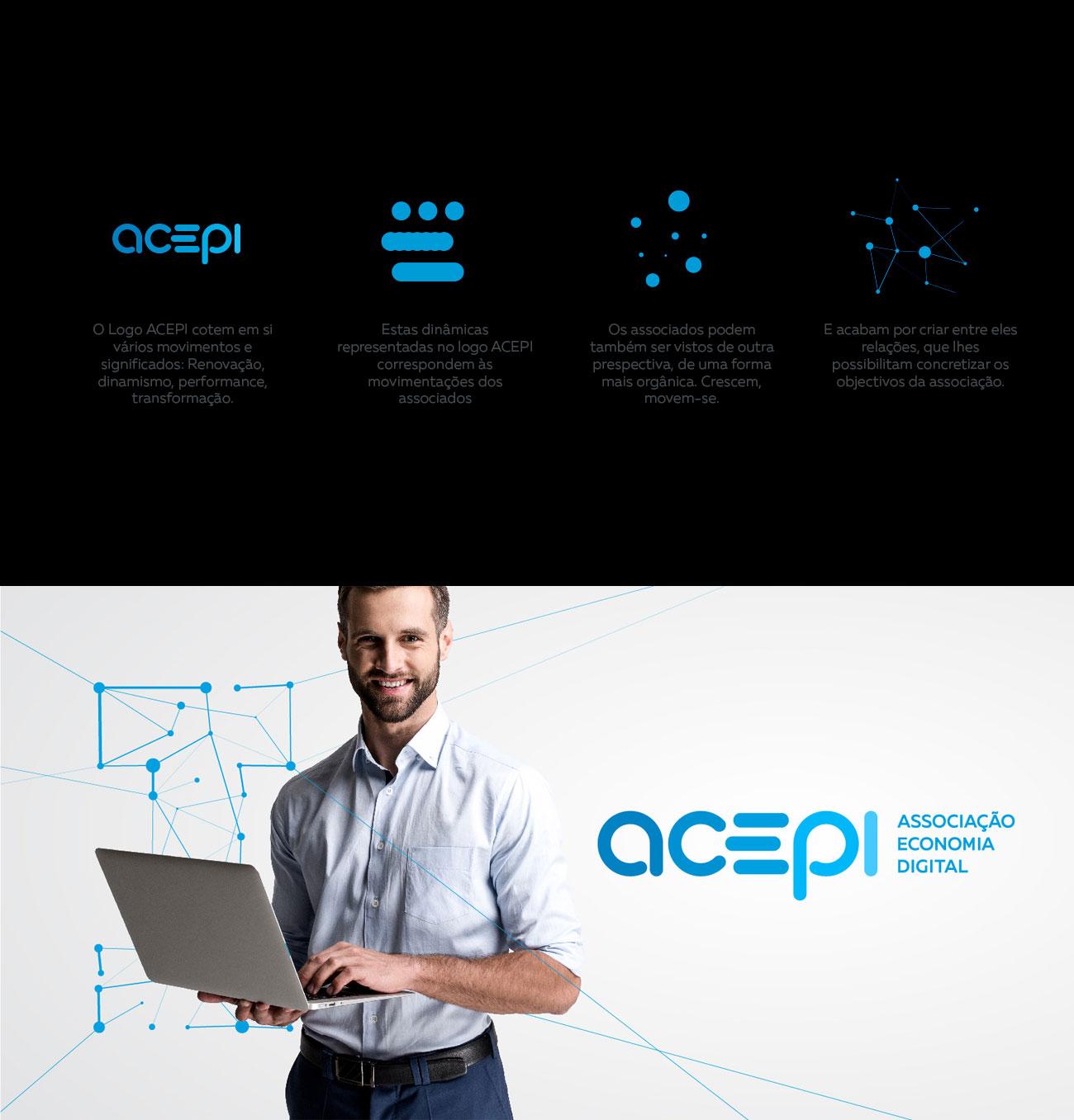 acepi_detail_4