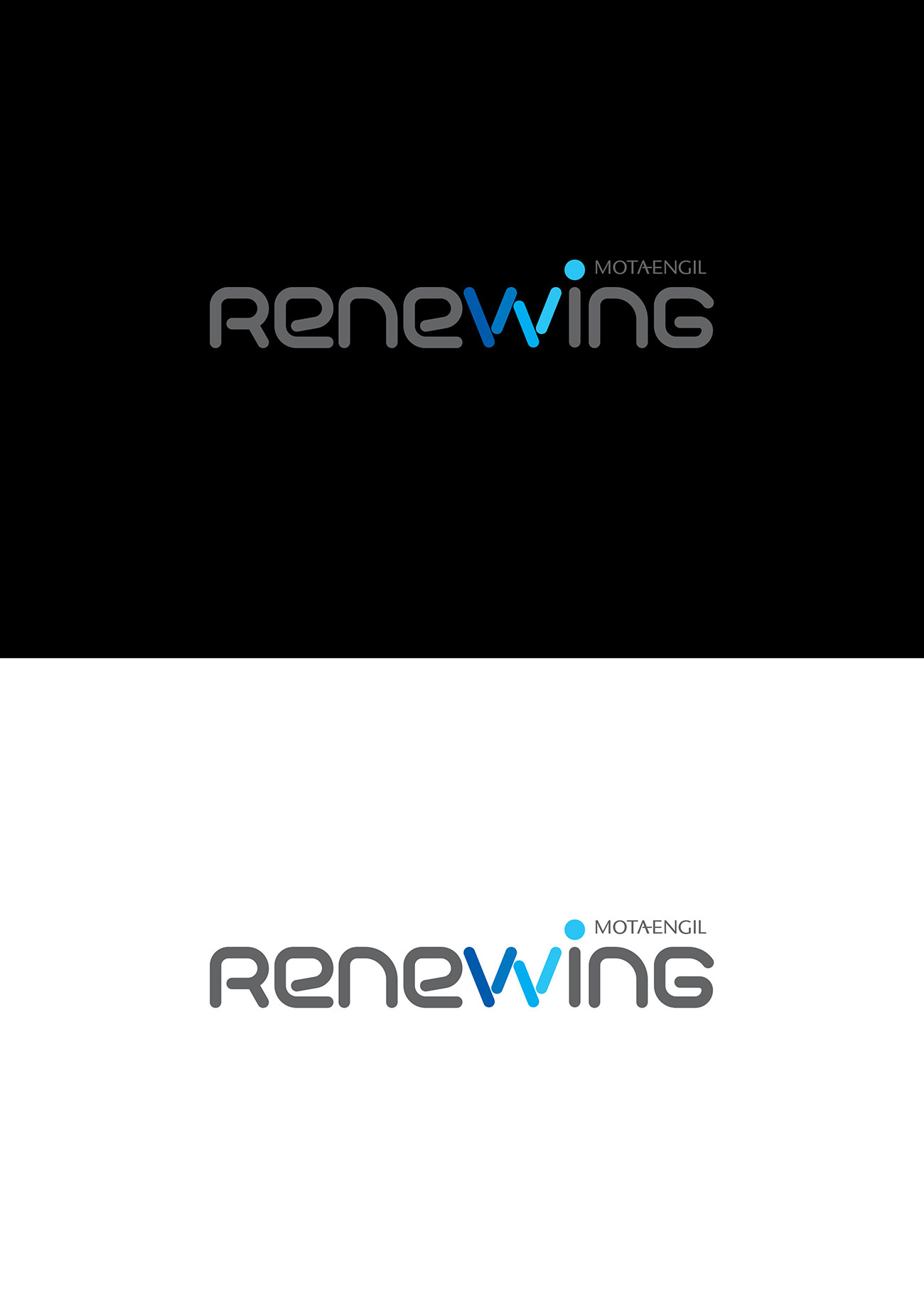 renewing_detalhe_1