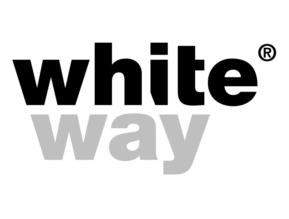 White Way People Brands Businesses