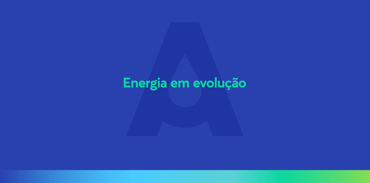 apetro_body_4
