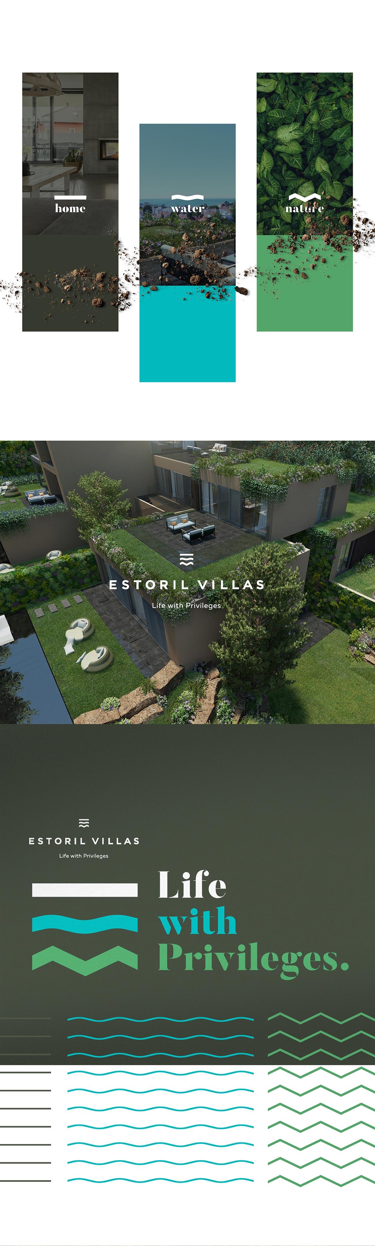 estoril_villas_body_1
