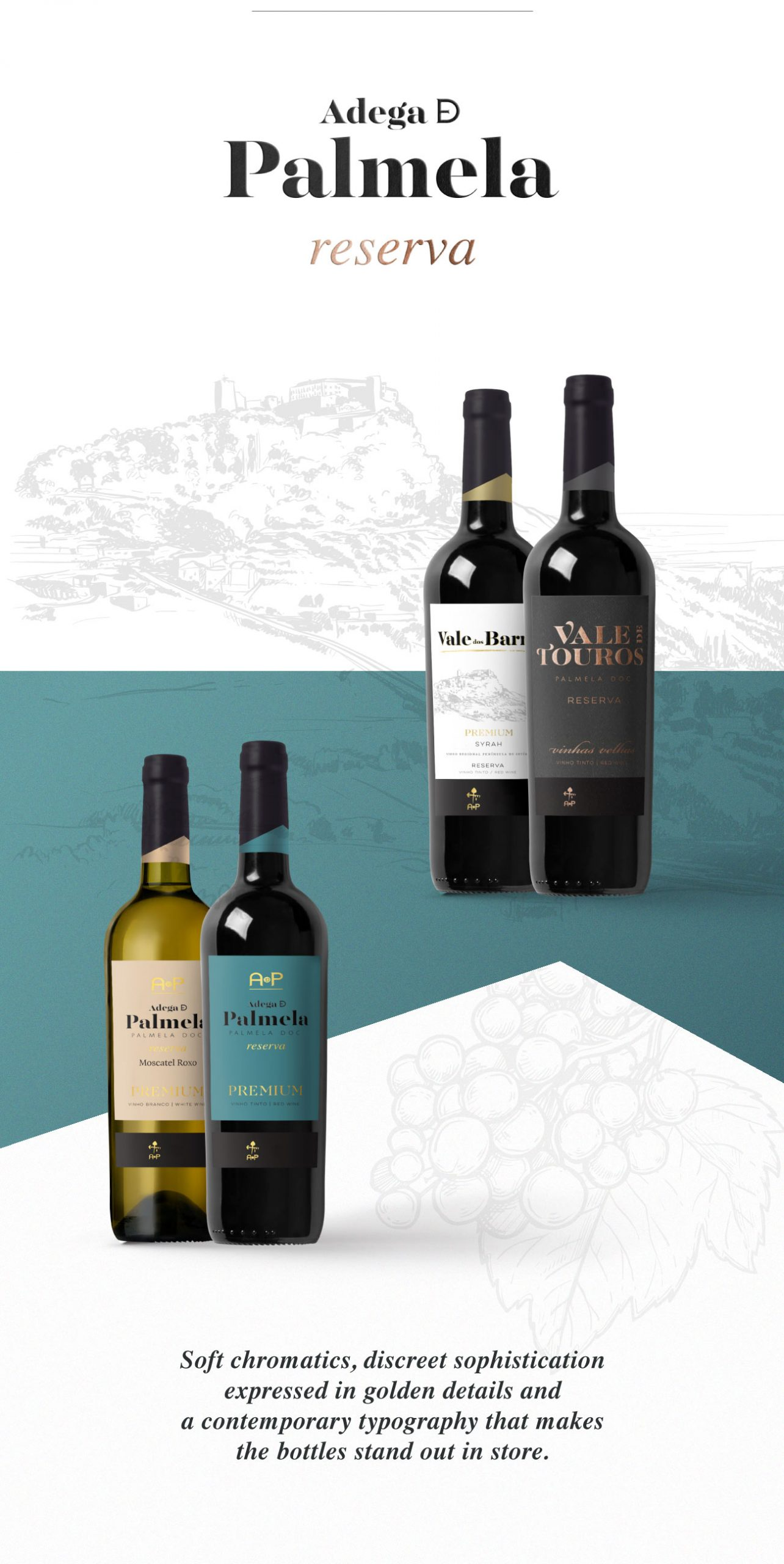 AdP_vinhos_premium_website_case_body_02