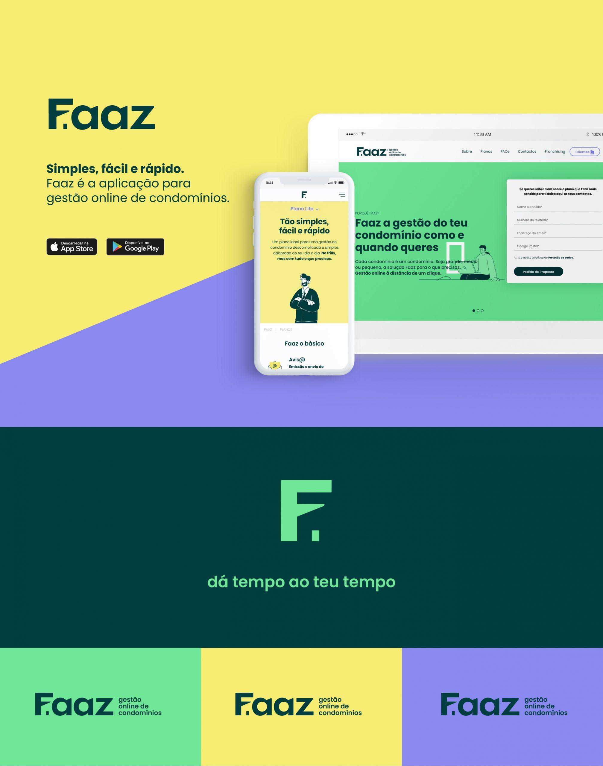 02_LDC_Faaz_branding_case_body1